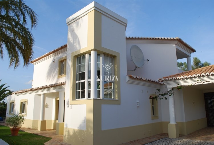 3 Bedroom Villa - Lagoa, Carvoeiro