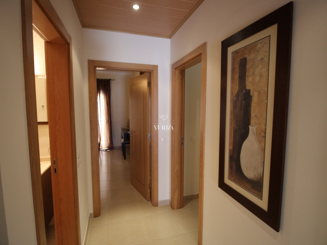 2 bedroom Apartment - Lagos
