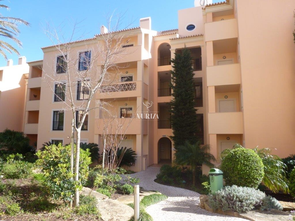 1 bedroom Apartment - Praia da Luz