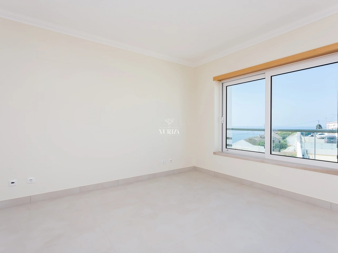 2 bedroom Apartment - Carvoeiro