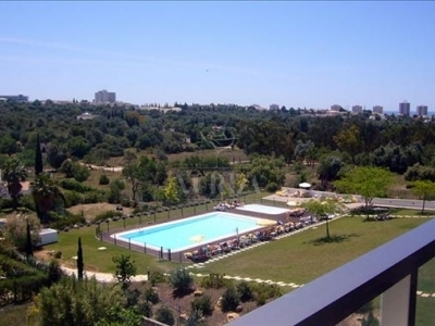 1 bedroom Apartment - Alvor