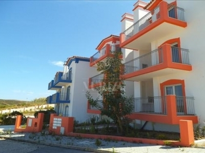 2 bedroom Apartment - Aljezur
