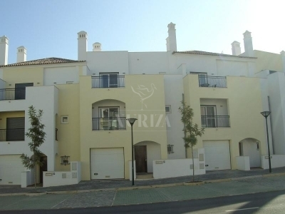 3 Bed Townhouse - Cabanas, Tavira