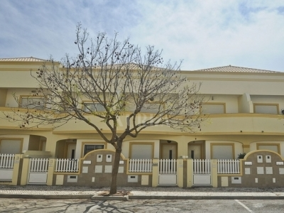 3 bedroom Townhouse - Cabanas