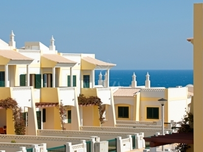 2 bedroom Villa - Benagil, Carvoeiro
