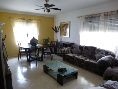 2 bedroom Apartment - Pedra Mourinha, Portimão