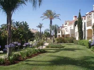 4 bedroom Townhouse - Vila Sol, Vilamoura