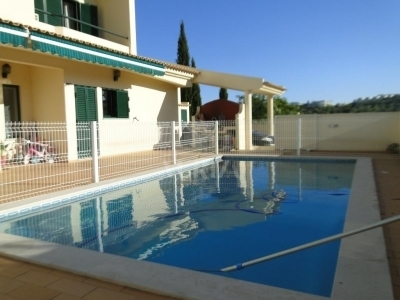 3 bedroom Townhouse - Albufeira