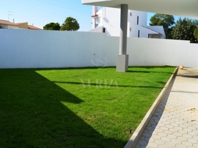 2 + 1 bedroom Apartment - Cerro Malpique, Albufeira