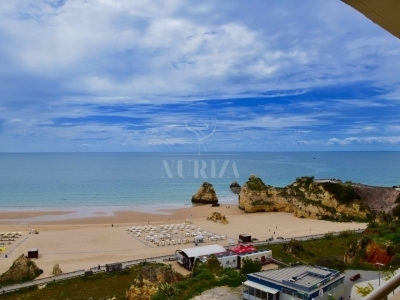 1 Bedroom Apartment - Praia da rocha, Portimão