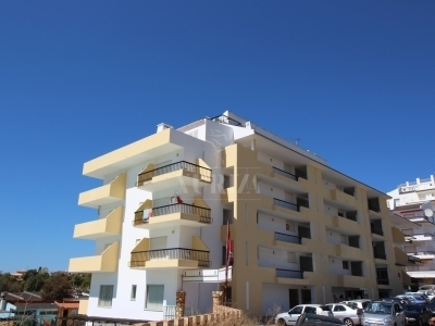 1 bedroom Apartment - Sesmarias, Alvor