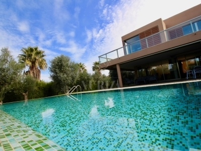 4 bedroom Villa - Gale, Albufeira