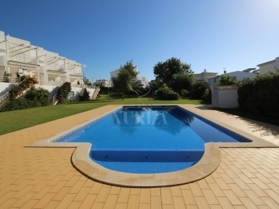 3 + 1 bedroom Townhouse - Galé, Albufeira