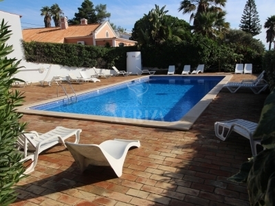 2 bedroom Townhouse - Carvoeiro