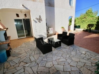 1 bedroom Apartment - Carvoeiro