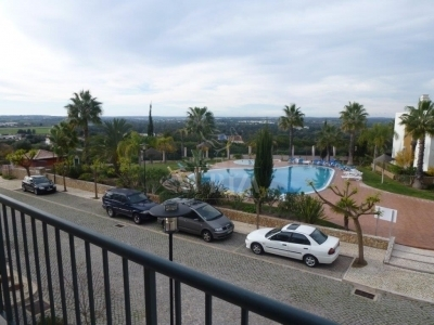 3 + 1 bedroom Villa - Penina, Alvor