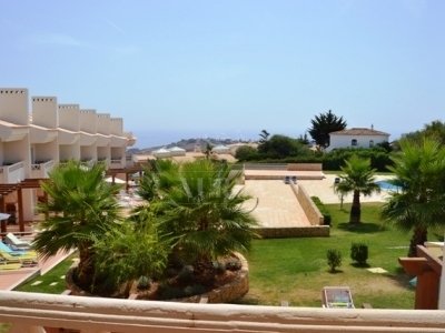 2 bedroom Townhouse - Cerro de Águia, Albufeira