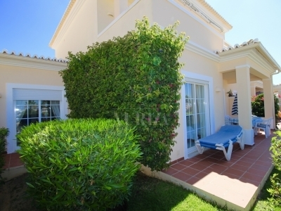 3 Bedroom apartment - Carvoeiro